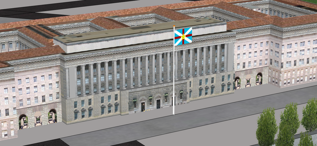 File:Foreign affairs bldg.png