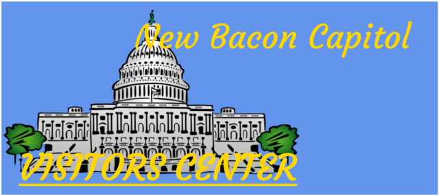 File:New Bacon Capitol Visitors Center.png