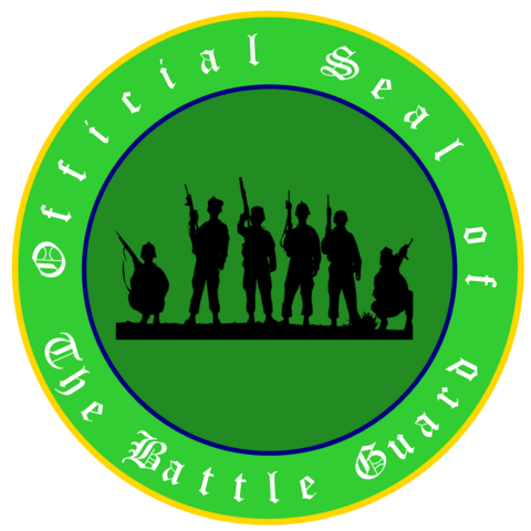File:The battle guard 121.png