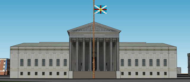 File:SUPREME COURT PIC1.png