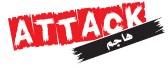 Atack Type