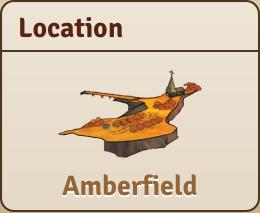 File:Loc-Amberfield.png