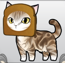 File:Peris-ClassicTabby.png