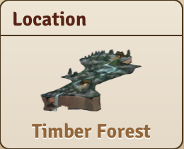 File:Loc-TimberForest.png