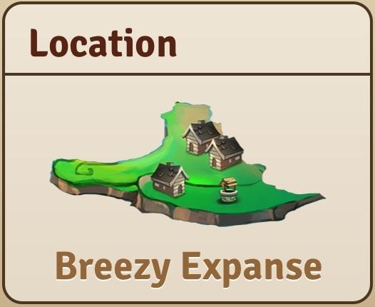 File:BreezyExpanse.jpg