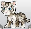 Pro-ss-Tiger