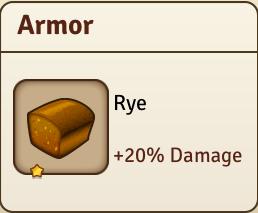 File:Rye2.png