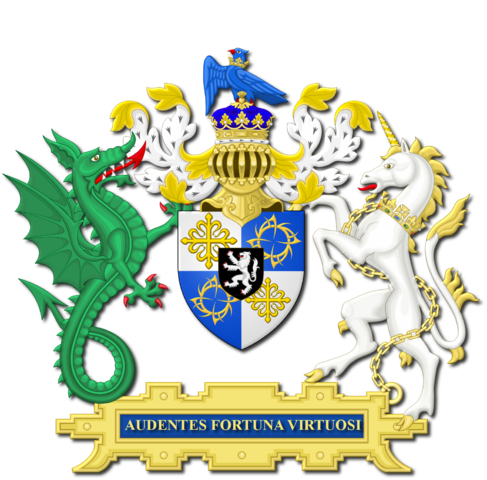 File:Stradwick Arms Dukedom Family.png
