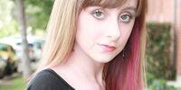 Madeline Carr