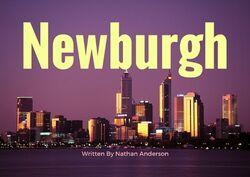 Newburghback
