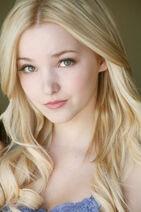 Grace Newman