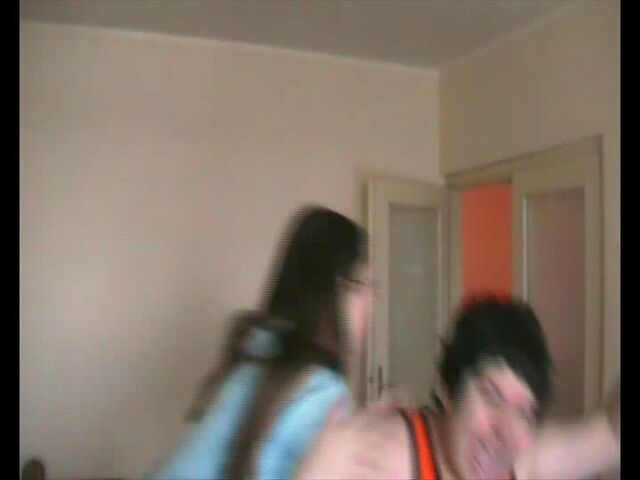 File:Caranje-Bewitchment 04x08 Prokletstvo sudbine Part 1 0003.jpg