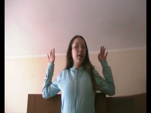 File:Caranje-Bewitchment 04x08 Prokletstvo sudbine Part 1 0001.jpg