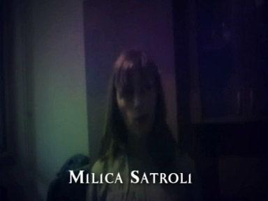 File:Milica Satroli.jpg