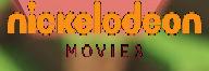 File:Nick movies.png
