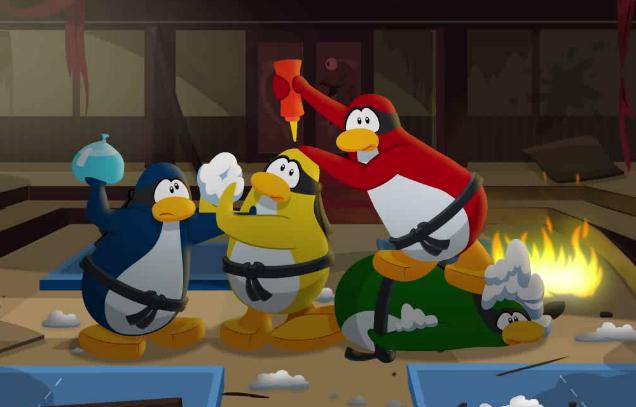 File:Ninjas Scared.PNG