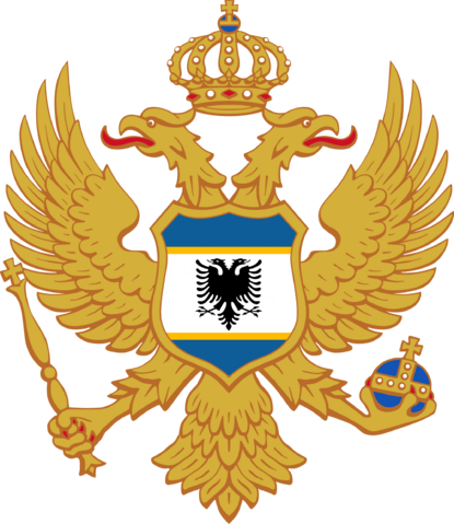 File:Standard of the Navonian Empire.png