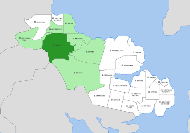 File:Locator map of Grace province.png