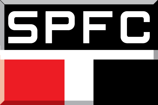 File:Steward Pacific FC.png