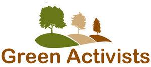 Green Activists