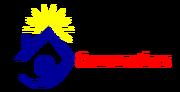 Logo-478957