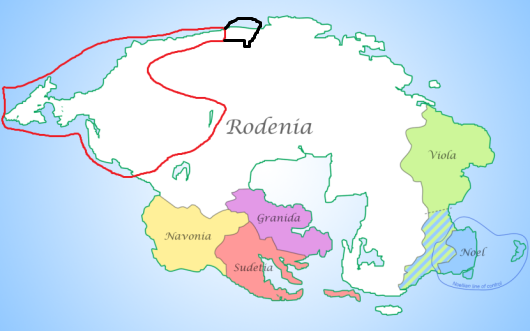 File:530px-830px-Map of Rodenia Indiana2.png