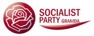 Socialist Party of Granida 1