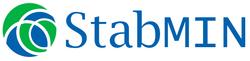 StabMin logo