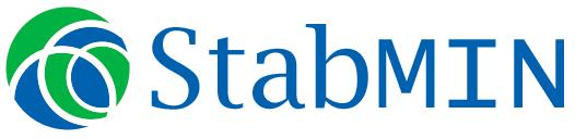 File:StabMin logo.png