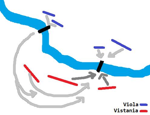 File:Battle plan.png