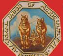 Noelian Workers Union