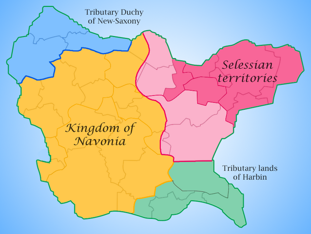 File:Navonian Kingdom during the Civil War.png