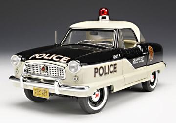 File:Micris police model.jpg