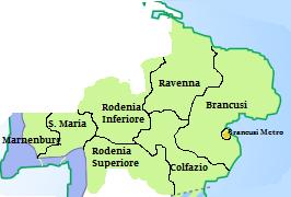 File:Viola map.png