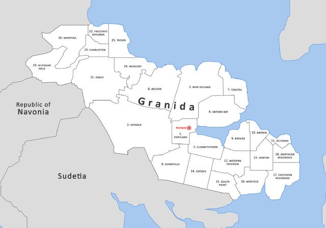 File:Map of Granida.png