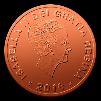 File:10 cent.png