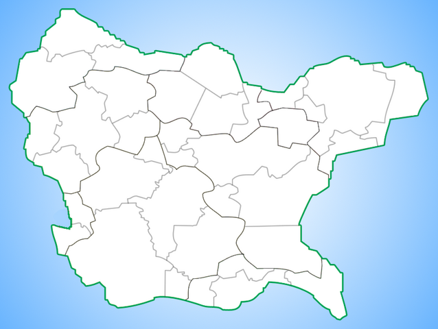 File:Map of Navonia.png