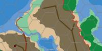 ND/Dwarven Safeholds