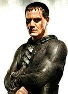 Man-of-Steel-Michael-Shannon-as-General-Zod-1-