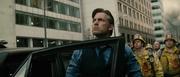 Bruce in Metropolis 10