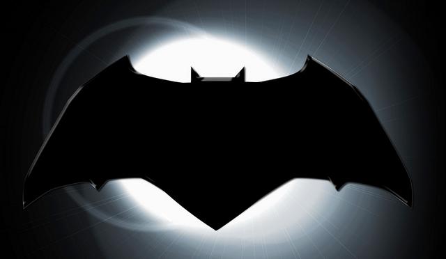 File:New Batman Logo.png