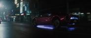 ZBatmobile Chase2