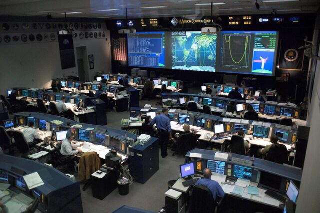 File:Mission control center.jpg