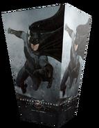 Batman-v-superman-popcorn
