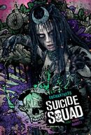 Suicide-squad-affiche-enchantress-580x860-1-