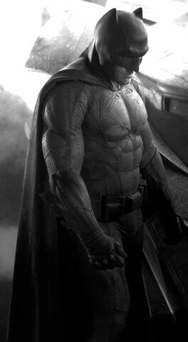 File:Batsuit2.jpg