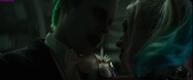 Joker attack Suicide Squad13