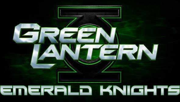 File:EmeraldKnights.jpg
