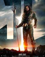 JL-Aquaman-Poster