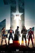 JL-Poster2